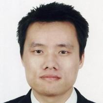 Weidan_Image_homepage
